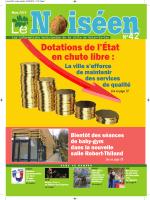 (mars 2015) en PDF - Noisy-le-Sec