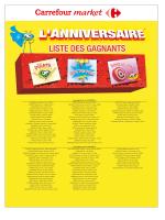 HIDRIO Claude, Avranches 50300 LAMARCHE Christian, Grasse