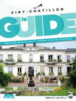 Guide de la ville - Viry