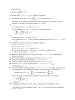 format PDF - ORDI