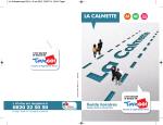 Article 167 code civil belge.pdf