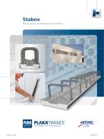 Stabox