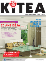20 ANS DÉJA - Fichier PDF