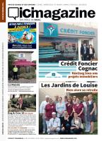 lire le PDF - ICI Magazine