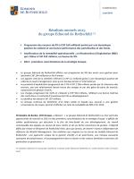 Résultats annuels 2013 du groupe Edmond de Rothschild