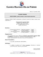 H2024 FDM FHM Zone16 - Over-blog