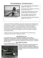 dsden03 | Académie de Clermont