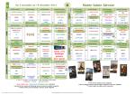 SC 1217 NOVEMBRE DECEMBRE 2014 validé en
