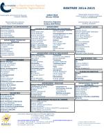 2014 08 19 Organigramme professeurs 2014 2015 au 01-11