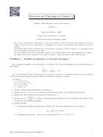 Article 1541 du code judiciaire