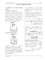 sardaigne - PDF eBooks Free   Page 1