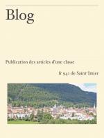 BLOGfr941 - blogs.rpn.ch, plate