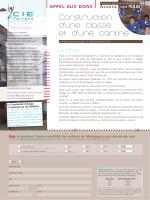 Sardinia. pdf free - PDF eBooks Free | Page 1