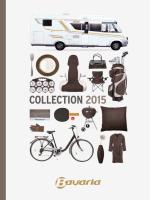 Catalogue-Bavaria-Collection-2015