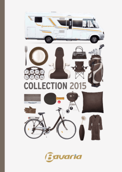 Catalogue-Bavaria-Collection-2015