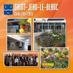 02 38 51 91 53 - Saint Jean Le Blanc