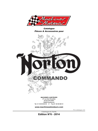 Catalogue Norton-2014.xlsx