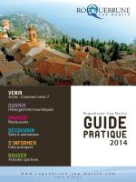 [+] consulter la plaquette - Roquebrune-Cap