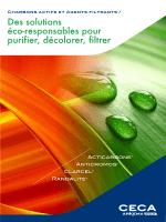Télécharger la plaquette triple expertise (décolorer, purifier, filtrer)