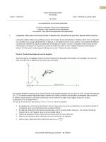 Documents de Physique-Chimie – M. MORIN 1
