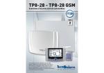 TP8-28 - Depliant OK.indd