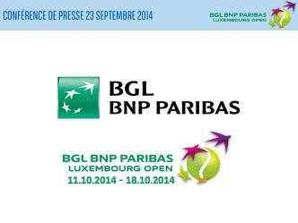 03 Conférence de presse 2014 Siège BGL.key