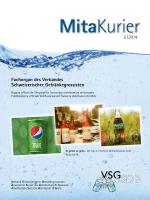 mitakurier im PDF