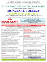 monclar de quercy (82230)
