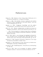 References - ANU Press