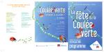 programme - Reims Métropole