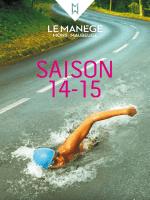 SAISON 14-15 - Le Manège Maubeuge Mons
