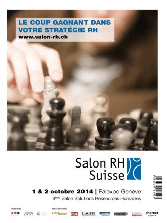 BON DE COMMANDE - Couleur Sens Coaching et Formation