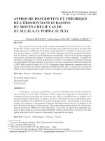 Remaoun_Mise en page RED 1 - Université Hassiba Benbouali