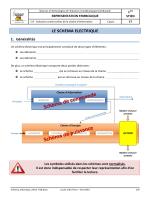 1 Schema_electrique_eleve FAB