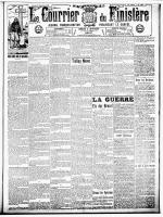 Décembre 1916