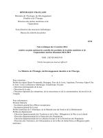 Consulter (PDF, 310 ko) - Circulaires.gouv.fr