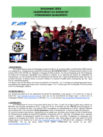 Télécharger - Le Club Moto Quad Cross de Maricourt…
