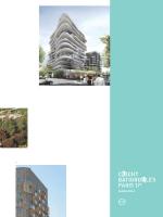 Télécharger en pdf - Paris Batignolles Aménagement Paris