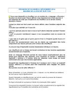 reunion dp du mardi 2 décembre 2014 maximo 68 la roche sur yon