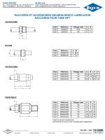 Télécharger la documentation PDF