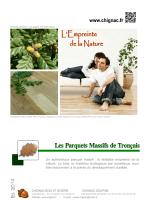 Tarif général parquet - ( PDF - 2.4 Mo)