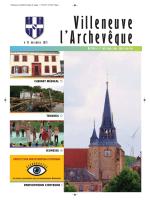 Villeneuve_De c2015_Mise en page 1