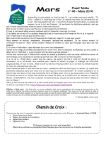 Flash`Motte mars 2016 - Vesoul - Doyenné des plateaux de Vesoul
