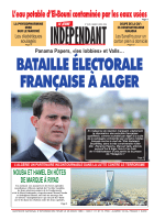 edition-samedi9avril2016_Mise en page 1