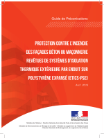 Guide-Preconisations_ETICS-PSE_160414_HD