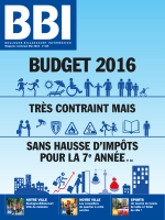 Mai - Boulogne