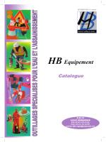 catalogue HB 2014.pub