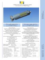 Prospectus no. 2113 - Tridelta Dortmund GmbH
