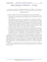 #1 Antiparasitic (Ivermectin), Ivermectin Price Australia