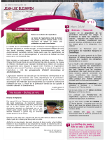 #1 Antiparasitic (Ivermectin), Ivermectin Stromectol Tablets Animals